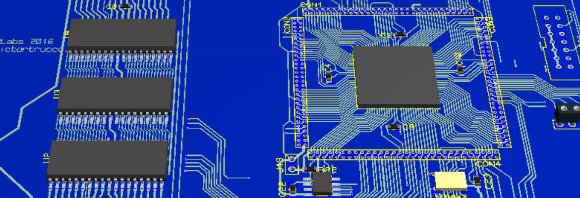 SRAM memory map – ZX SPECTRUM NEXT on