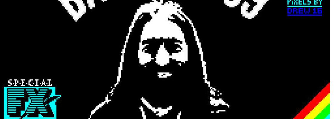 Jim Bagley's sprite tools – ZX SPECTRUM NEXT